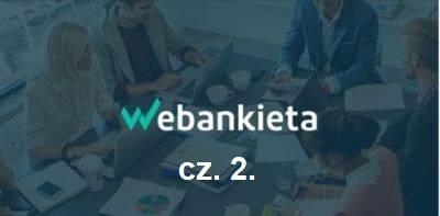 Webankieta, cz 2